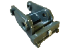 WEDGE STYLE COUPLERS