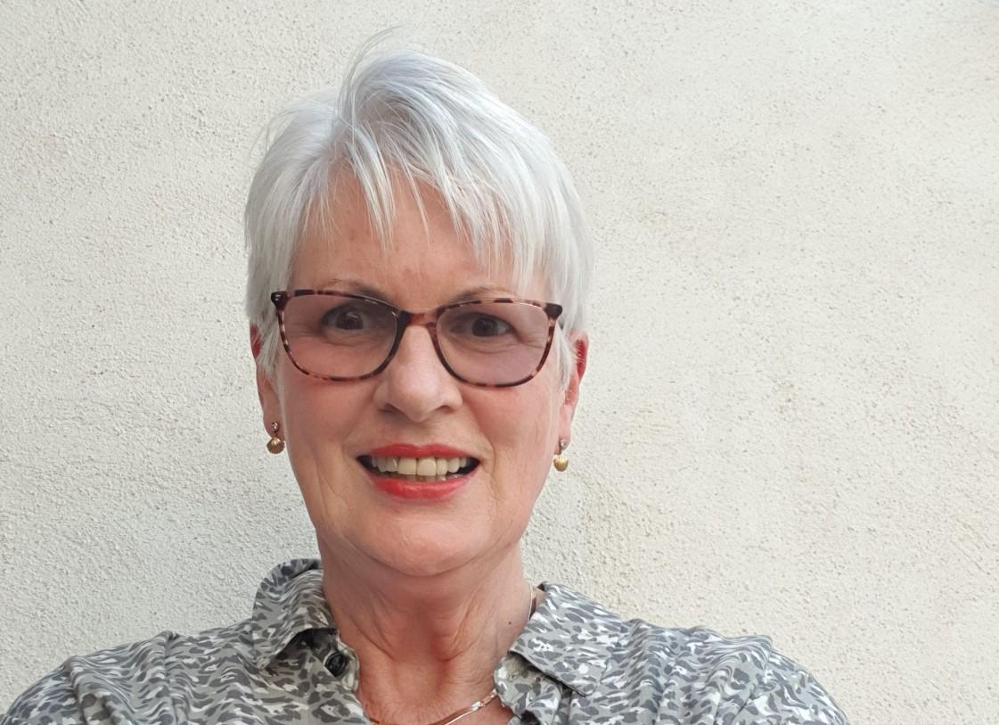 Jean O'Callaghan