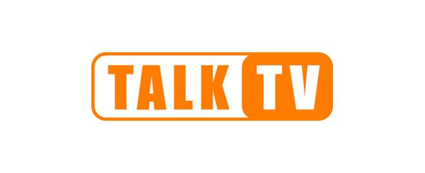 TALK TV