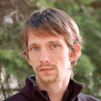 Tim Mrkwicka