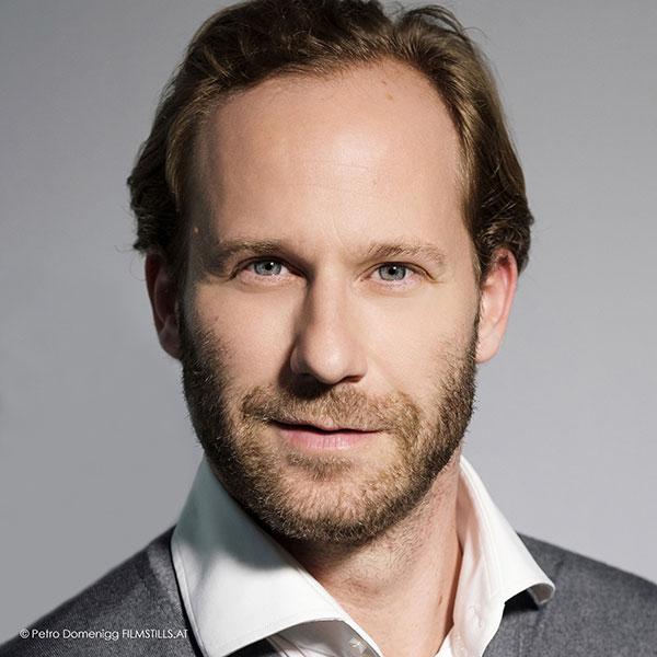 Oliver Auspitz
