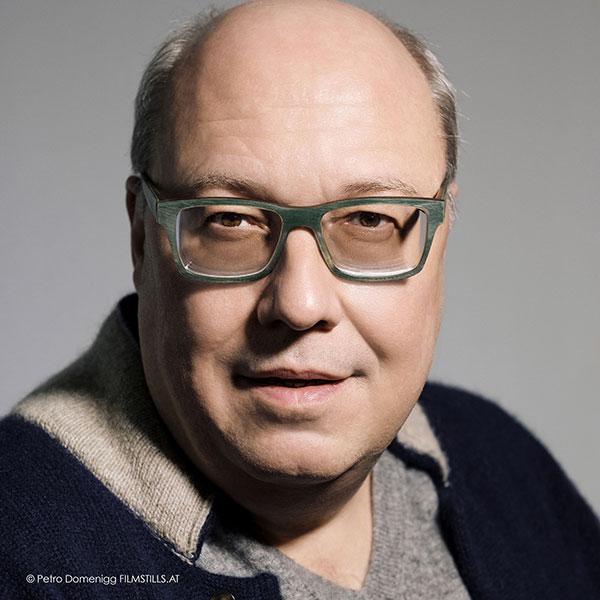 Andreas Kamm