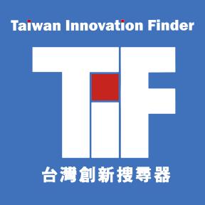 Innovation to Industry. i2i logo