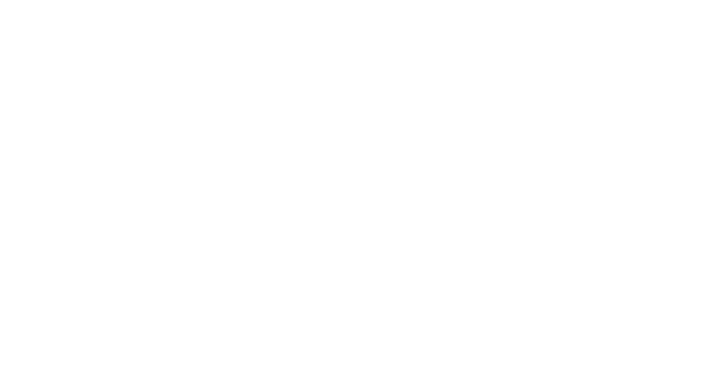 50 questions to ask candidates in an application form.