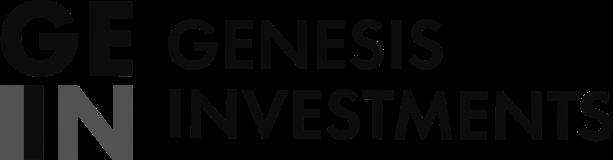 Genesis Investments