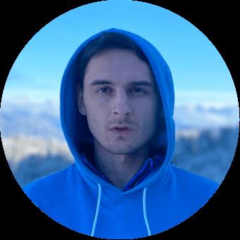 Artyom Davydov