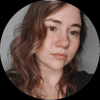 Ludmila Lyalina