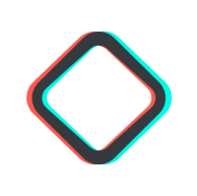 Layer - Story Maker & Layouts
