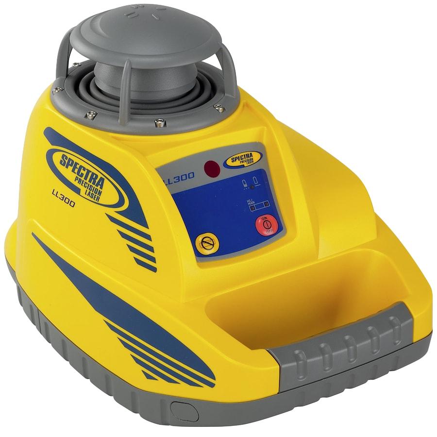 Laser LL300