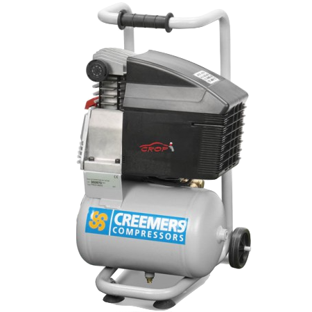 Compressor 105 l/m