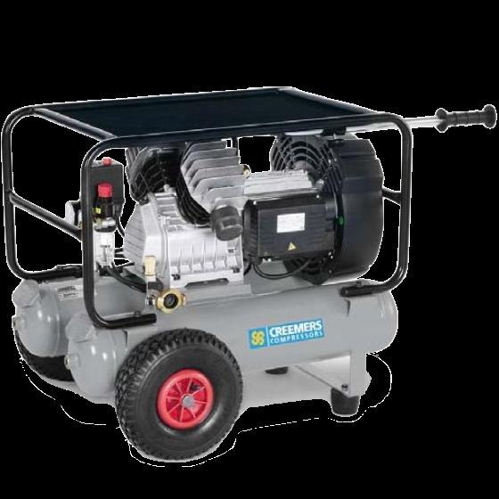 Compressor 250 l/m