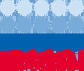 Logo: Qiagen