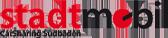 Logo: Stadtmobil CarSharing Südbaden