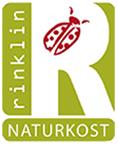Logo Rinklin Naturkost