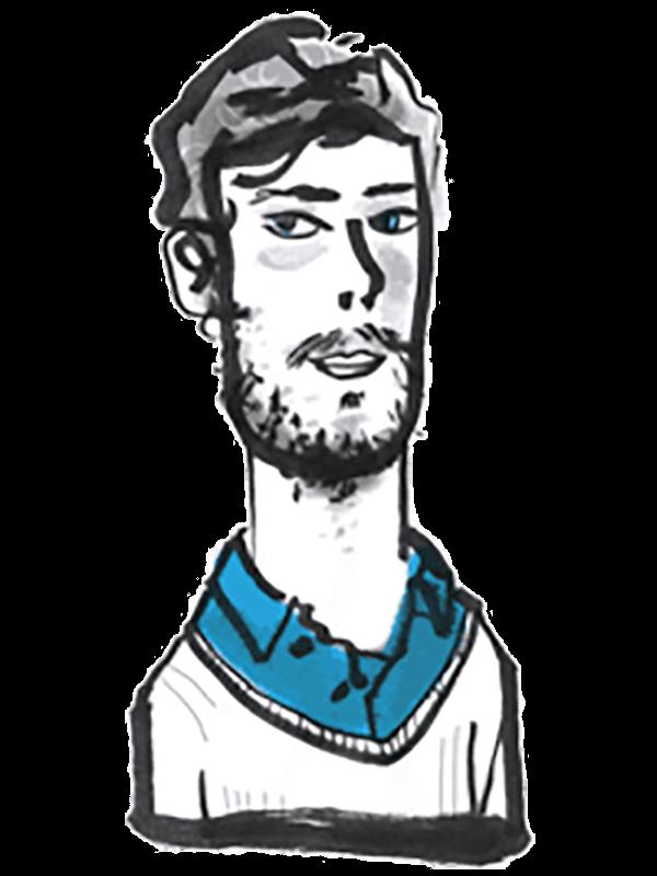 Avatar von Andreas Maros