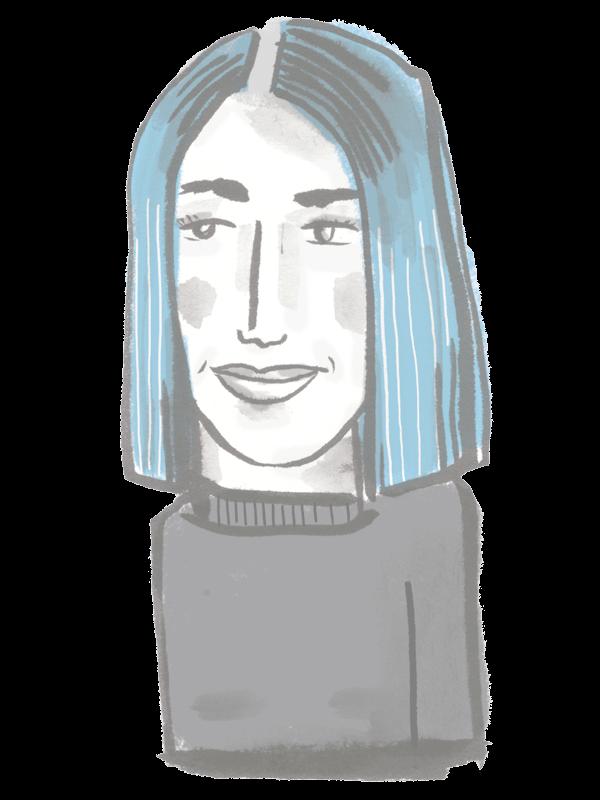 heller Avatar von Victoria Büsch