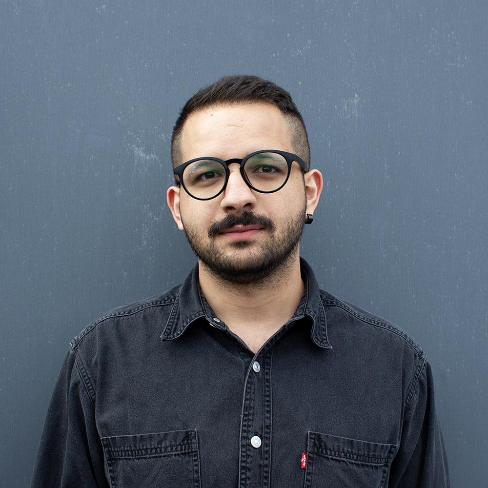 Abdelrahman