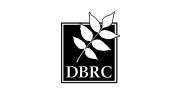 Devon Biodiversity Records Centre