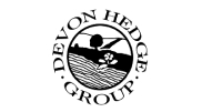 Devon Hedge Group