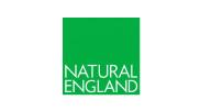 Natural England