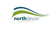 North Devon District Council