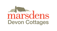 Marsdens Devon Cottages