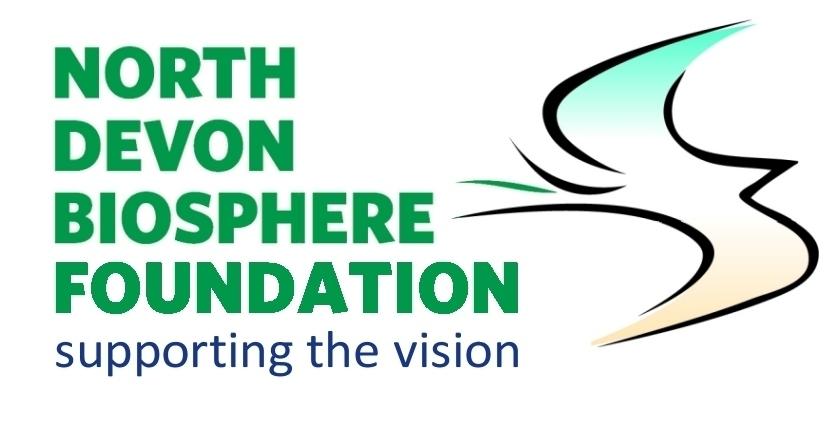 North Devon Biosphere