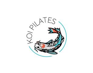 Koi Pilates