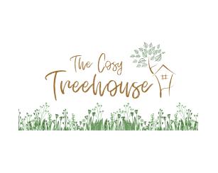 The Cosy Treehouse Ltd