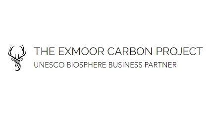 The Exmoor Carbon Project