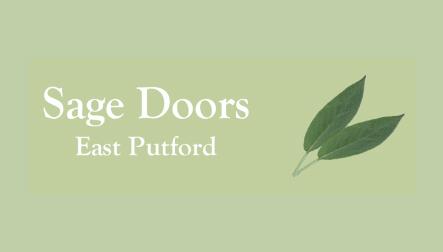 Sage Doors Cottages