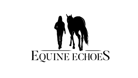 Equine Echoes