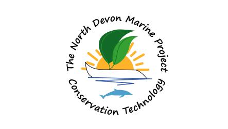North Devon Marine Ltd