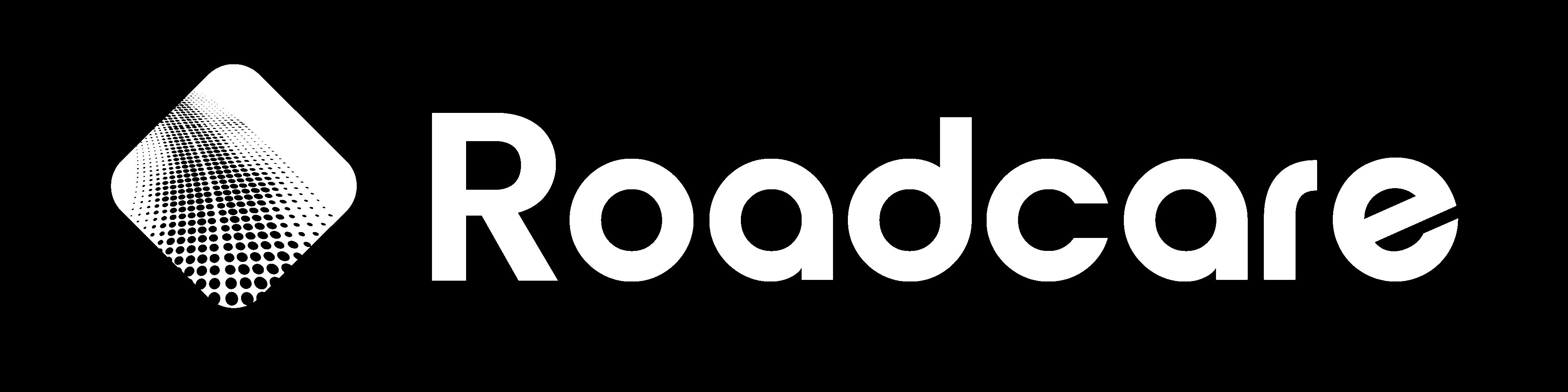 Roadcare logo