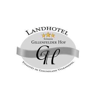 Logo Grillenfelder Hof