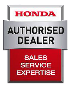 Blunard's Repair & Equipment is a Honda Authorised Dealer