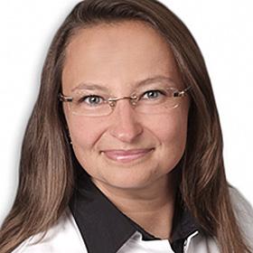 Dr. med. B. Hauptmeier