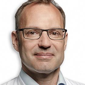 Dr. med. J. Walther