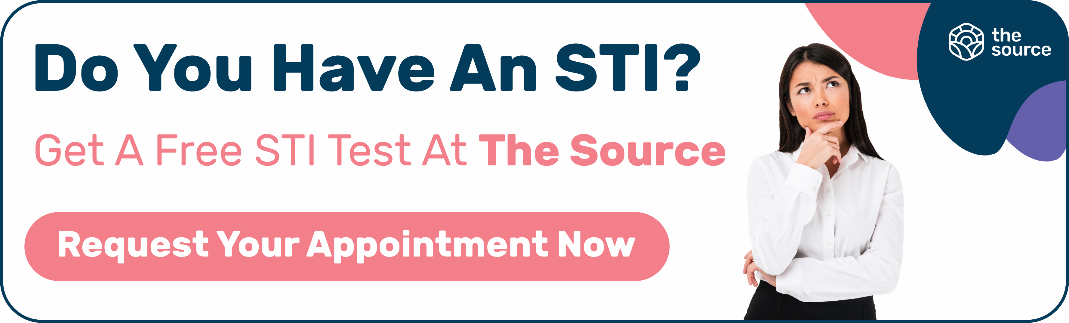 Free std test