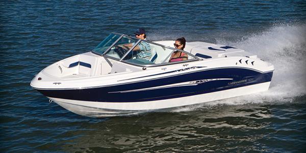Boat Rental Kelowna
