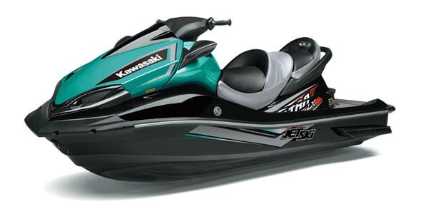 Jet Ski Rental Kelowna