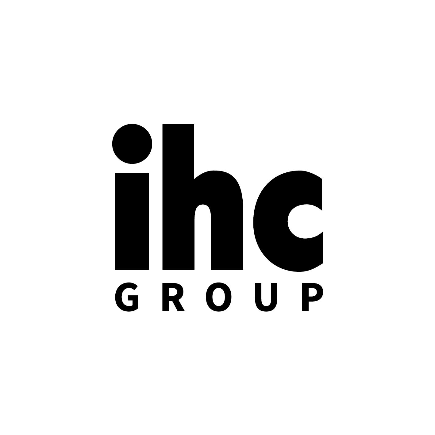 IHC Group logo