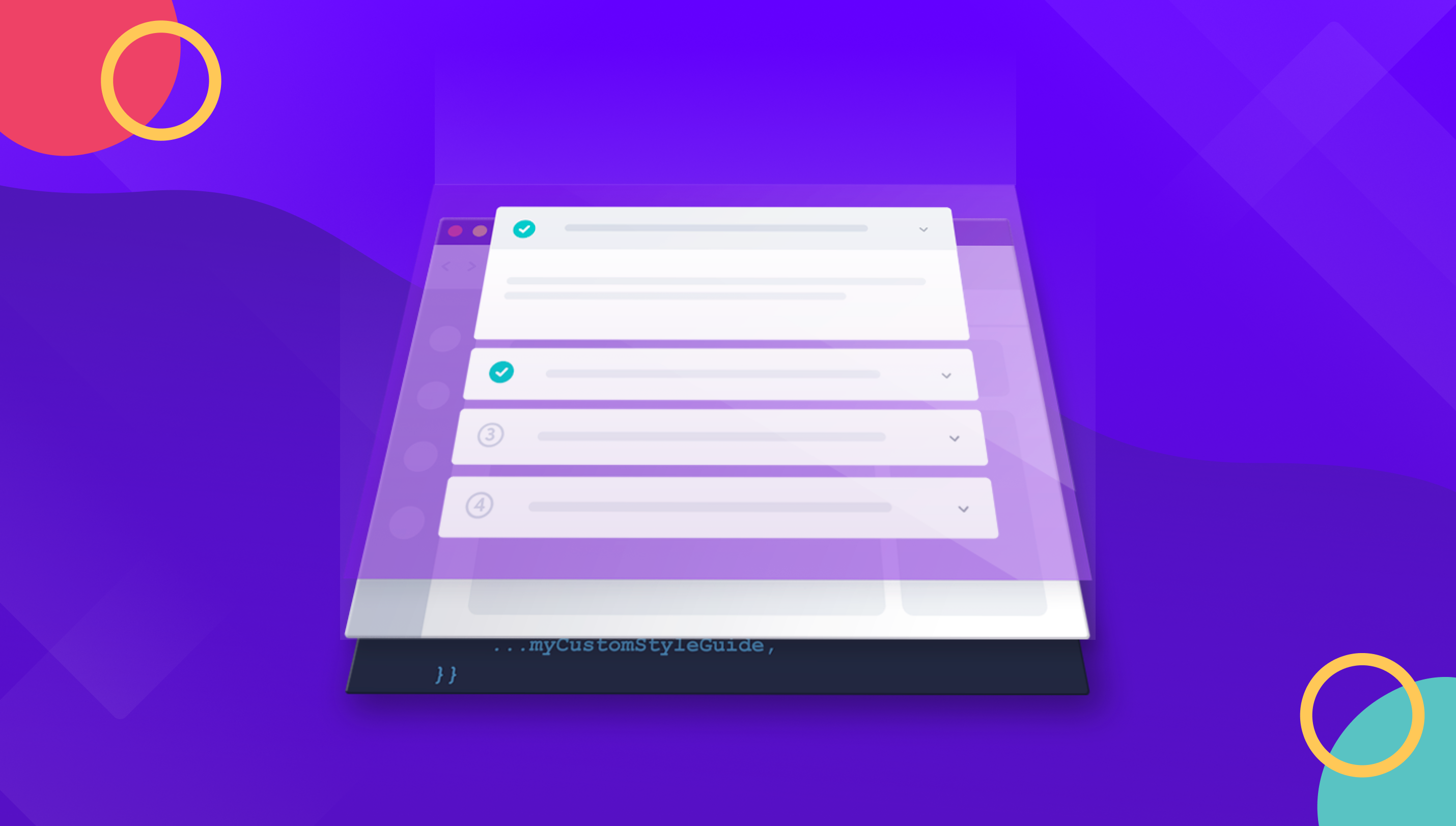 📝  Check that box! Onboarding Checklist Templates Have Arrived