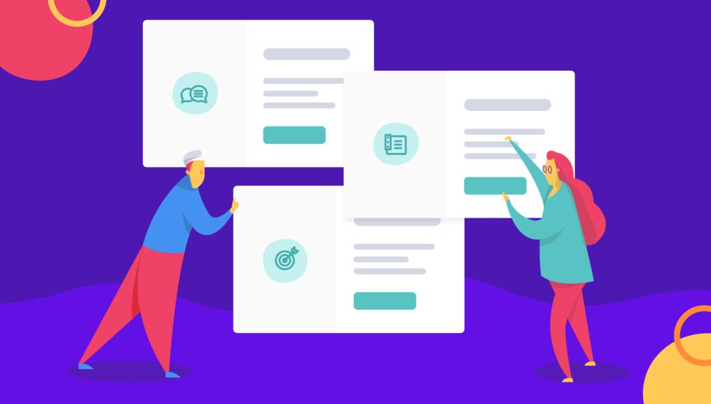 Four Best Practices for Case Study Design