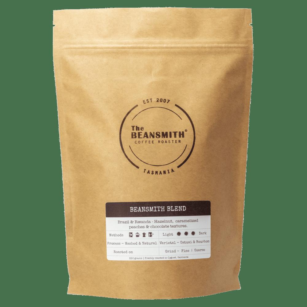 Beansmith Blend