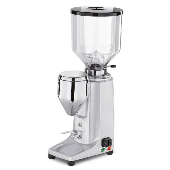 Quamar Q50 S Coffee Grinder