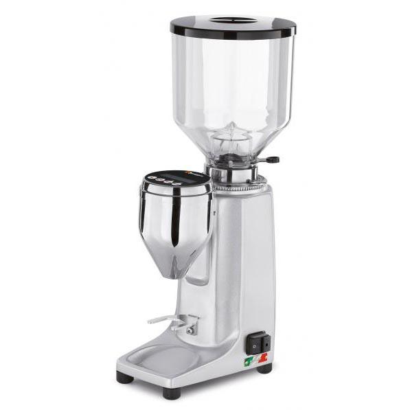 Quamar Q50 E Coffee Grinder