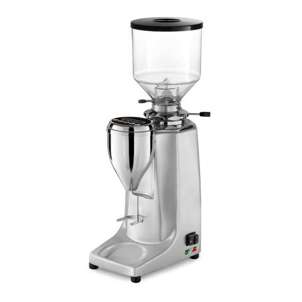 Quamar Q13/75 E Coffee Grinder