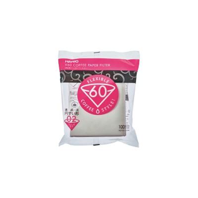 Hario V60 Paper Filter 02 - 100 pack