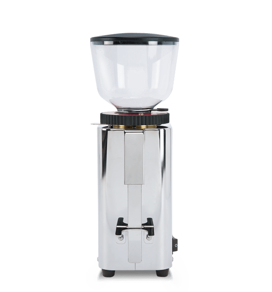 ECM  C-Manuale 54 Coffee Grinder